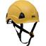 Petzl Vertex ST Yellow